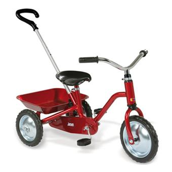 avis-tricycle