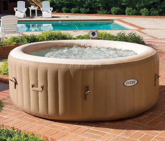 spa-gonflable-intex-rond-4-places-luxe