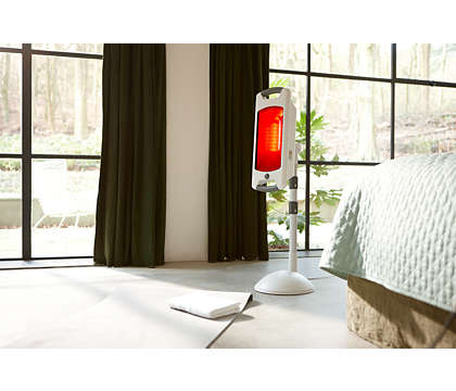 lampes Philips HP3643 01